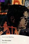 Rainmaker Book plus mp3
