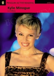 Kylie Minogue plus CD-ROM