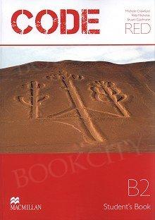 Code Red podręcznik