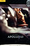 Apollo 13 Book and CD mp3