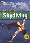 Extreme Skydiving+MultiROM