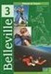 Belleville 3 podręcznik