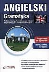 Angielski Gramatyka Książka