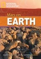 Mars on Earth + MultiRom