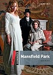 Mansfield Park Book with MultiRom
