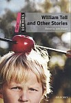 William Tell and Other Stories Book