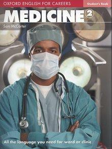 Medicine Intermediate podręcznik