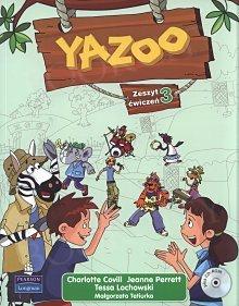 Yazoo 3 ćwiczenia