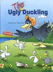 Ugly Duckling Multi Rom
