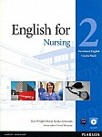 English for Nursing Level 2
