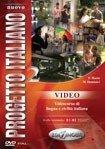 Nuovo Progetto Italiano 2 DVD