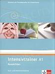 Aussichten A1 Intensivtrainer