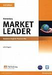 Market Leader 3rd Edition Elementary ćwiczenia
