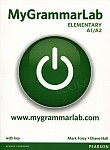 My Grammar Lab Elementary