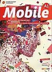 Mobile A1 podręcznik