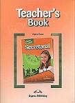 Secretarial Teacher's Guide