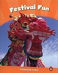 Festival Fun Poziom 3 (600 słów)