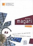 Nuovo Magari B2 podręcznik