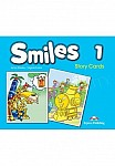 New Smiles 1 Story Cards