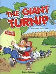 The Giant Turnip Reader