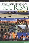 English For International Tourism New Edition Upper-Intermediate Coursebook plus DVD-ROM