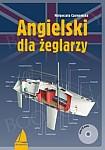 Angielski dla żeglarzy Książka + CD