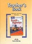 Construction II - Roads & Highways Teacher's Book