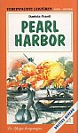 Pearl Harbor (poziom: A2 - B1)