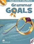 Grammar Goals 5 podręcznik