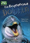 The Bottlenose Dolphin Reader + kod CLIL App
