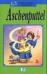 Aschenputtel (poziom A1) Książka+CD
