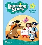Learning Stars Pacynka