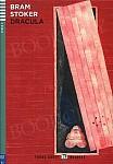 Dracula Książka + mp3 online