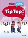 Tip Top 3 A2 podręcznik