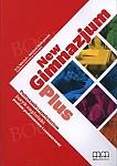 New Gimnazjum Plus podręcznik