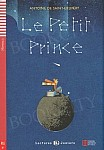 Le Petit Prince Book+CD