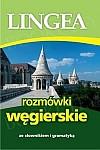 Rozmówki węgierskie