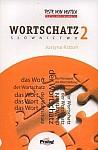 Teste Dein Deutsch - Wortschatz 2