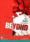 Beyond A2+ ćwiczenia