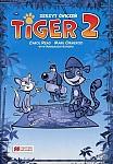 Tiger 2 ćwiczenia