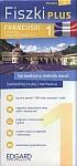 Francuski Fiszki PLUS dla średnio zaawansowanych 1 Fiszki + program + mp3 online