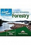 Forestry:Natural Resources I Audio CDs