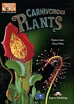 Carnivorous Plants Reader + kod CLIL App