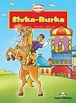 Sivka Burka Reader