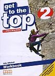 Get To The Top 2 ćwiczenia