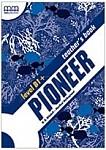 Pioneer B1+ Teacher's Book