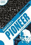 Pioneer C1/C1+ Studnet's Book