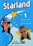 Starland 1 (WIELOLETNI) Student's Book