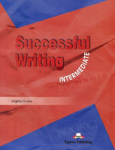 Successful Writing Intermediate