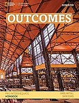 Outcomes (2nd Edition) B1 Pre-Intermediate ćwiczenia